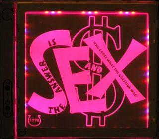 SexAndMoney_GA