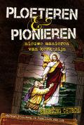 0_1_Ploeteren_&_Pionieren