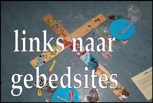 Links site banner
