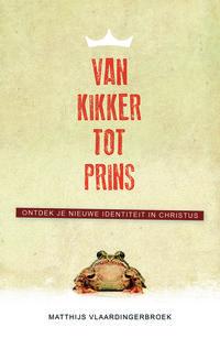 Omslag-Van-Kikker-tot-Prins