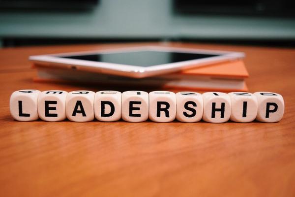 Business-Word-Success-Management-Leadership-1959544