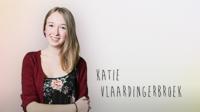 Katie Beam 2