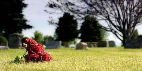 Begrafeniskerk