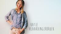 Katie Beam 1
