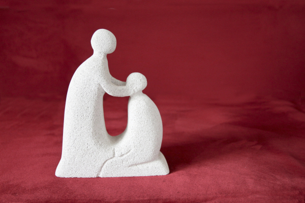 White-monument-statue-red-meditate-religion-645098-pxhere.com