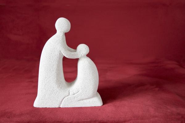 White-monument-statue-red-meditate-religion-645098-pxhere.com
