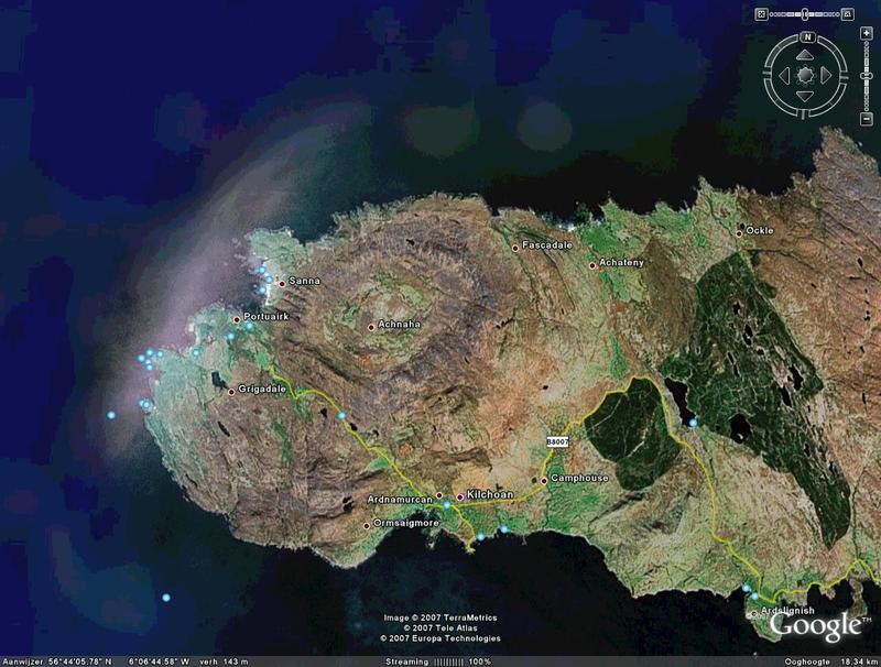 Vulkaan_2
