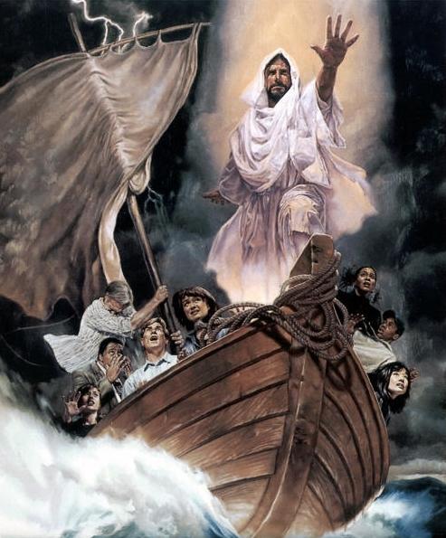 0721_jesus_calms_storm_christian_cl
