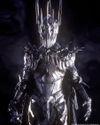Sauron_2