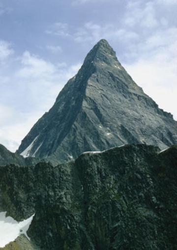 Berg_3