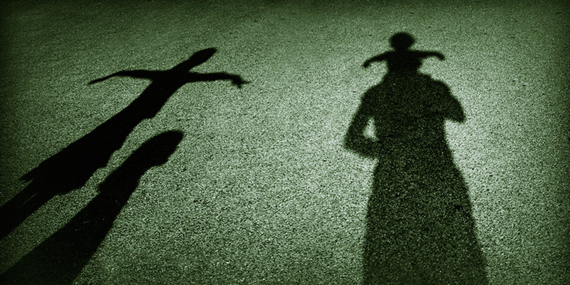 Walking_on_shadows_2_b