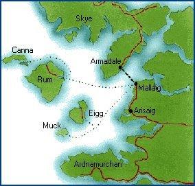 Smallislesmap_2