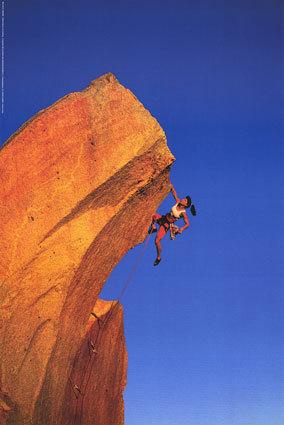 Berg_beklimmen_3
