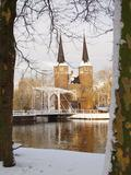 Delft_1