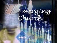 Emerging_1