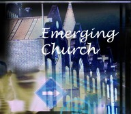Emerging_church_2