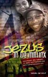 Jezus_millinx_1