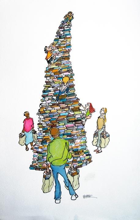 Mountain_of_bookswb