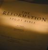 Reformatie_2