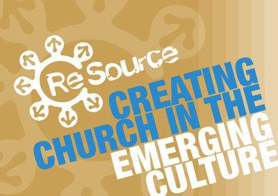 Resourcebrochure1