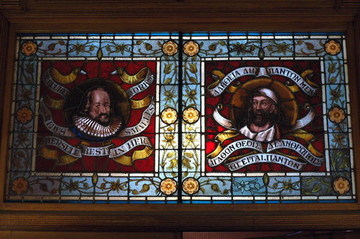 Stainedglass_resize
