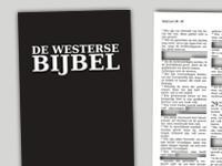 Westersebijbel